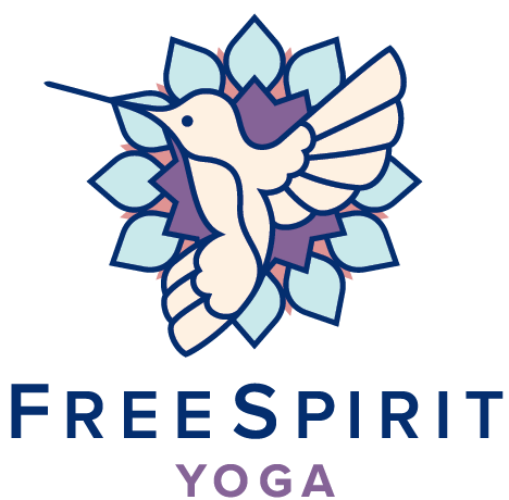 FreeSpirit Yoga